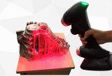 Лазерный сканер 3D для CAD/CAM/CAE (YL-HS757)
