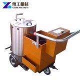 高品質の販売のための熱可塑性の道マーキングのペンキ機械