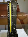Monitor del tipo del escritorio/de la presión de /Blood del Sphygmomanometer del Mercury