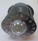 Indicatore luminoso approvato della baia di RoHS 50W LED del CE poco costoso di prezzi di alta qualità alto