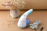 Dispositivo di rimozione a pile 380gr del lint del rasoio del tessuto dello strumento utile della famiglia