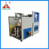 Riscaldamento di induzione d'acciaio di trattamento termico del ferro che indurisce macchina (JL-40/50-60)