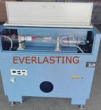 Ausschnitt-Maschine Laser-EL6040