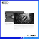 P1.56mm Ultra Color de alta definición de la pequeña pantalla LED SMD Pixel