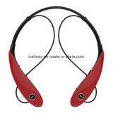 공장 가격 Neckband 입체 음향 Bluetooth 헤드폰 Hv 900 의 Bluedio Bluetooth 헤드폰 설명서, Bluetooth 최고 헤드폰
