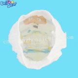 아기 풀 기저귀, Panty 기저귀, 중국에 있는 Lala 아기 기저귀