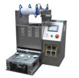 Чашка Mzh Semi автоматическая/машина запечатывания подноса/шара
