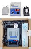 Zahnmedizinisches Poliermaschine des Laborhilfsmittel Micromotor Marathon-III