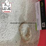 卸し売り高品質のキャットリターの試供品のキャットリターの砂