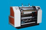 Machine de fente de papier automatique de caisse comptable
