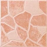 Buon mattonelle di pavimentazione di ceramica lustrate di prezzi polacco completo brillante 30X30