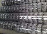 Stainless Steel Wire Mesh Manufacturers