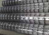Изготовления ячеистой сети нержавеющей стали
