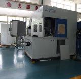 Производит Precision автоматизированная лазерная сварка машины