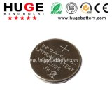 3V 150 Мач Литий батареи таблеточного типа CR2025