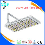 New Good service High quality LED Flood outdoor Light