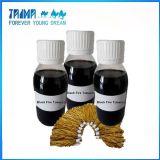 Heißer Verkaufs-hochwertiges Tabak-Aroma für Saft e-Vape - Tabak-Aroma Concentrate/125ml/500ml/1L Xian-Taima