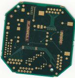 Carte de l'offre DEL d'usine de carte à circuit imprimé de la Chine pour l'électronique