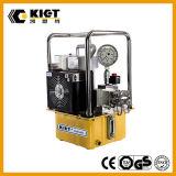 Pompe hydraulique électrique spéciale pour la clé dynamométrique