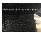 Nuevo modelo G28 de 18 pulgadas de alta potencia gran Line Array Subwoofer
