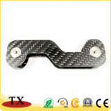 Catena chiave del metallo multifunzionale ed organizzatore di alluminio di tasto