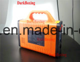 La Banca Emergency 120000mAh di potenza della batteria del caricatore di illuminazione della macchina dell'ospedale