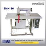 Emh-80 de Machine van het ultrasone Lassen