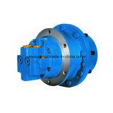 Rexroth Gft Reductor de velocidad de planetario para Maquinaria Industrial