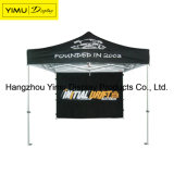 イベントのための10ftx10FTの習慣によって印刷される防水Foldableテント
