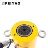 (FY-RR) Feiyaoのブランドの複動式水圧シリンダ