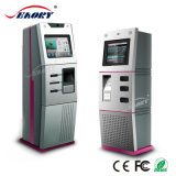 Kreditkarte-Zahlungs-Kiosk für Druck-Karten-Kiosk