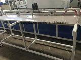 가격을%s 가진 최신 판매 PVC 단면도 압출기 기계