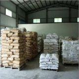 El ácido málico CAS: 6915-15-7 de la fábrica de China