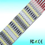 12V 4mm Cuttable 2835 SMD LED barra rígida de las luces de banda