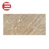 Tegel van de Muur van de Vloer van het Porselein van de Lage Prijs van Foshan de Verglaasde voor Badkamers