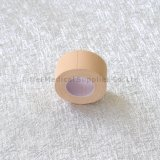 Nastro adesivo respirabile medico dell'ossido di zinco del cotone