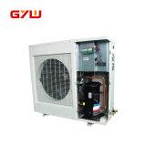 Drehkompressor, Ammoniak-Kompressor, Wasser-Kompressor