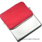 Fördernder hochwertiger Neopren-Laptop-Beutel für 13.3inch