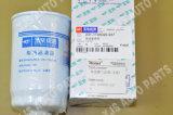 Sinotruk HOWO Yuchai Yc4e140-33の燃料フィルター231-1105020-937