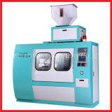 Vitesse élevée de pesage à fonctionnement automatique et machine à vide électrique (DCS-480B)