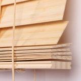 De Toebehoren van de Zonneblinden van het bamboe/Deel voor de Venetiaanse Zonneblinden van het Venster
