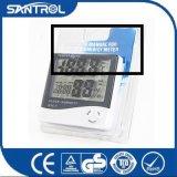 Termómetro Higrómetro Digital de buena calidad