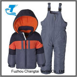 Kids Winter Snowboard Skiing Suit