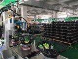 1.7Inch T4421 de alta potencia Pa la importación de la bobina de voz de la Unidad de Altavoz de bocina