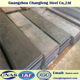 1.2738 P20+Niの鋼板の合金の鋼板鋼材