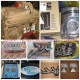 Cumminsの防熱装置、OE: 3161133、3641340、4913648、5266053