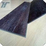 خشبيّة [فلوور تيل] فينيل لوح قرميد [بفك] أرضية لونية قرميد [بفك] [فلوور تيل] فينيل قرميد
