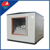 Unidad de calefacción modular de la velocidad doble de la serie de Pengxiang HTFC-45AK