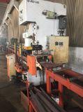 Профессиональные Металлические строительные материалы горячая ближний свет оцинкованный решетка из нержавеющей стали