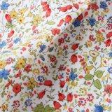 Baumwollsprung 100%/Herbst-Blumenkind-Mädchen-Kleidung